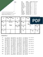 ГОРОСКОП 23-04-1654.pdf
