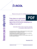 Intervention Anne Vibert Lecture Vf 20-11-13