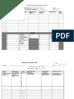 ABC Data Sheet
