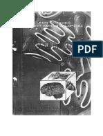 Bio 2008.pdf