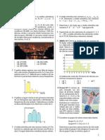 lista03 - estatistica