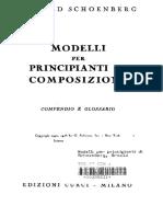 Arnold.Schoenberg.Modelli.per.principian...AN.PDF.pdf
