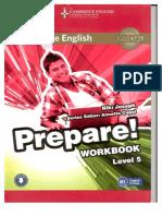 Prepare 5 WB.pdf