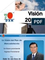 11 Vision2020 s.ppt.pps