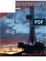alarabia_co_rigs.pdf