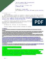oug96.pdf