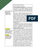09 Ejemplo  de diagnostico.docx