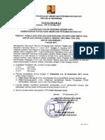 Pengumuman CPNS PUPR Tahun   2017.pdf