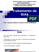 TTT_Gota (1).pdf