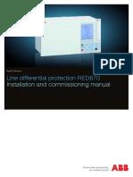 1MRK505185-UEN_B_ICM_RED670_IEC_1p1.pdf