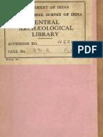 Study of Epics & Puranas.pdf