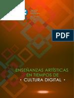 ArteyTIC.pdf