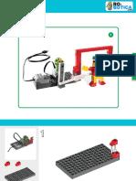 Portero.pdf
