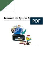 EPSON CONECT.pdf