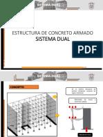 Sistema Dual - Alarcon - Marca_ppt