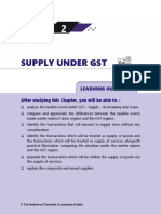 Ch 2 Taxable Event Supply.pdf