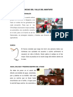CREENCIAS DEL VALLE DEL MANTARO.docx