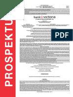 Prospektus Bank Victoria(3)