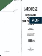 Jacques-Postel-Dictionar-de-Psihiatrie-Si-Psihopatologie-Clinica.pdf