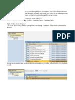 MM pricing procedure config.pdf
