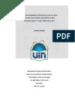 ACHMAD FATHONI-FST.docx