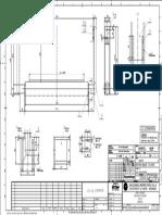4536184-1_Rev0.pdf