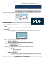 Lectura Sistematica ECG