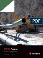 CPX-561.pdf