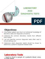 Ex3 Lab&Diagnostic Test Edited
