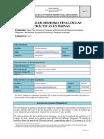 Practicum_II.docx