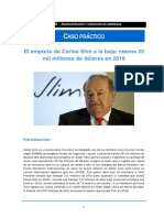 TR026.pdf