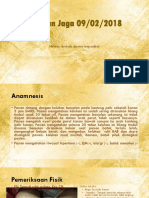 ppt lapkas hernia scrotalis irreponible
