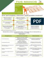 Periódico PBL - Volumen 4 de 7