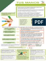 Periódico PBL - Volumen 2 de 7