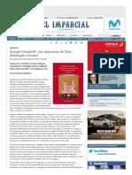 Joseph_Campbell_Las_mascaras_de_Dios._Mi.pdf