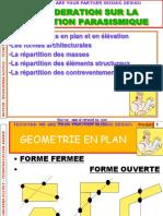 consideration-sur-la-conception-parasismique.pdf