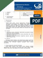 Modul 13.Keuangan