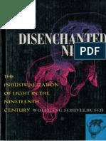 Schivelbusch_Disenchanted_Night.pdf