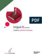 lingua galega 1.pdf