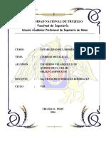 335374638-INFORME-CIMBRAS.docx