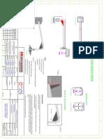 Base de Radar Rev.1.pdf