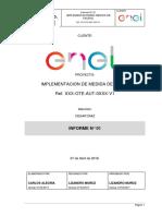Informe enel moyopampa.docx