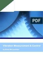 Vibration Control Book 07.pdf