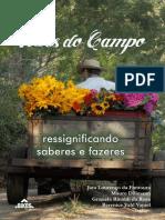 Livro Vozes. PDF