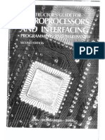 Docslide.net Microprocessors and Interfacing Solution Manual by Douglas Hall Welearnfree