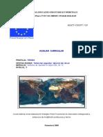 Sisteme de operare in retea.doc