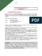Consignes Pour La Rédaction Du Mémoire (2)