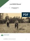 Farm DESIGN Manual