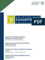 Carlos Alberto Stuart Contreras_Actividad 4.3 Filosofía actual.pdf