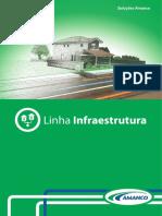 Catalogo Infraestrutura 2017-WEB